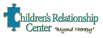 Children's Relationship Center (private practice) Company Logo by Lina Moyano in Miramar FL